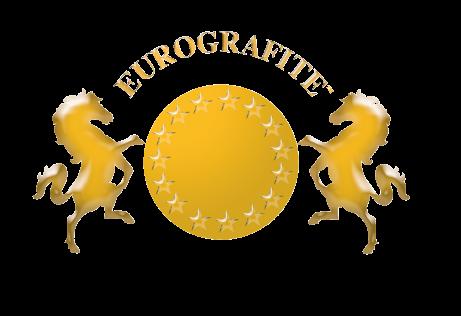 Eurografite